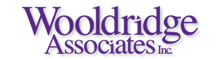 Wooldridge Associates › Qualitative Research Services, Market Research & Strategic Planning
